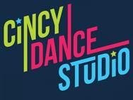 cincy dance studio.png