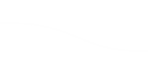white strip - hump left.png