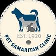 Pet_Samaritan_Clinic-HeaderLogo.png