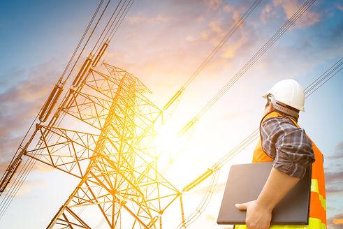 Philadelphia Electrician Services