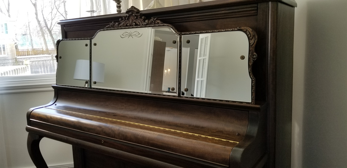 Custom Mirror In Frame 3.jpg