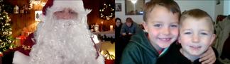 Screen Shot 2020-12-13 at 8.12.38 PM.png