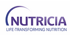 Nutricia.png