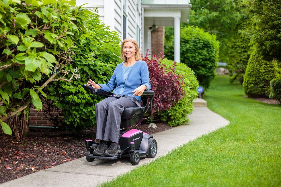 2021 - Power Wheelchair - Lifestyle (1).