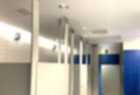 restroom%2520installation_edited_edited.