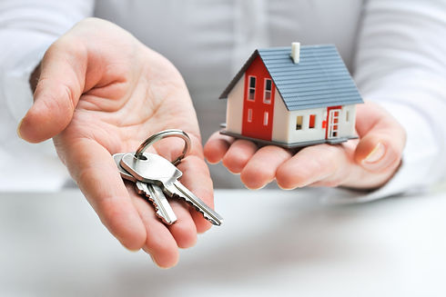 chandler title and escrow services