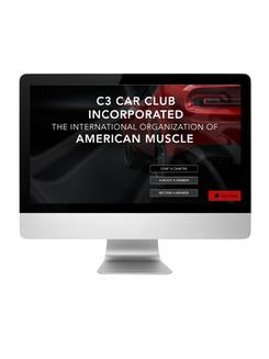 C3 Car Club