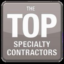 top specialty contractors.png