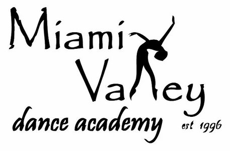 miami valley dance academy.webp