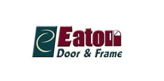 Eaton Door