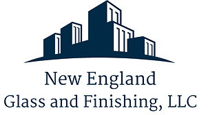 new england glass and finishing copy.png