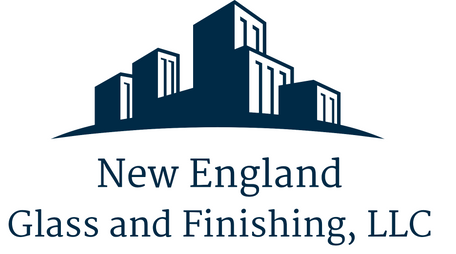 New England Glass and Finishing