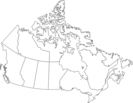 map-2088307_1280.png