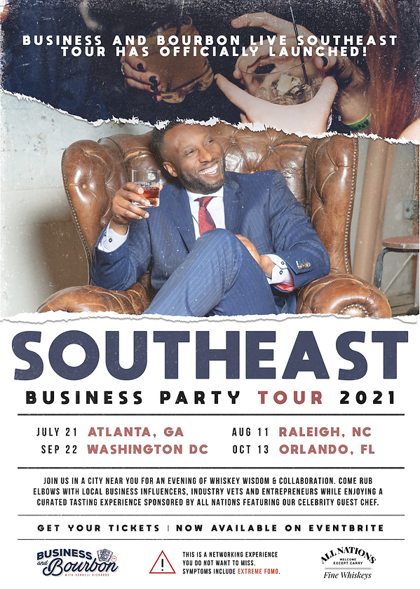 Business-and-Burboun-Southeast-Tour-v1 (1).png