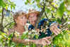 Retirement Page Pic 3 dreamstime_s_95827