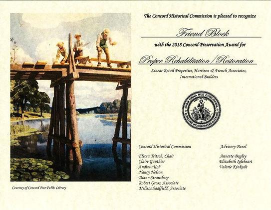 Concord+Historical+Preservation+Award+lr
