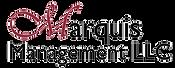 Marquis Management Logo.png