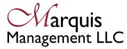 Marquis Management Logo.png