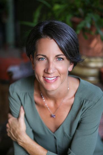 Jess Lea Stempien is an established, long time meeting facilitator.