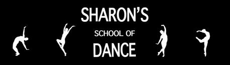 Sharons School of dance.png
