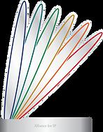 GA07069 - Alliance for IP Award - No sha