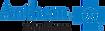 Anthem Blue Cross Logo.png
