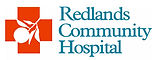 RCH Logo.jpg