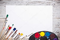 краски.jpg