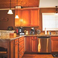 Kitchenview2.jpg