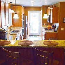Kitchenview7.jpg