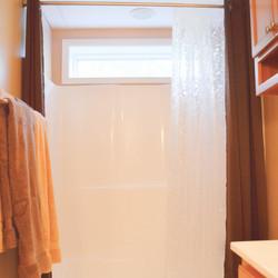 DSbathroom1.jpg