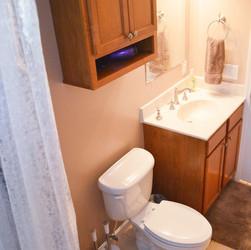 DSbathroom.jpg