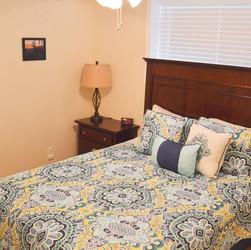 DSbedroom2.jpg