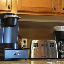Appliances1.jpg