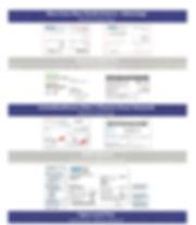 S30C-919091011320_0002.jpg