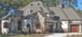 Lake Norman homebuilder