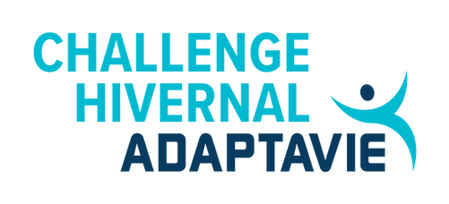 Challenge_Hivernal_Adaptavie_2020_COULEU