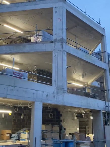 broadmead-house-hammersmith (8).jpg
