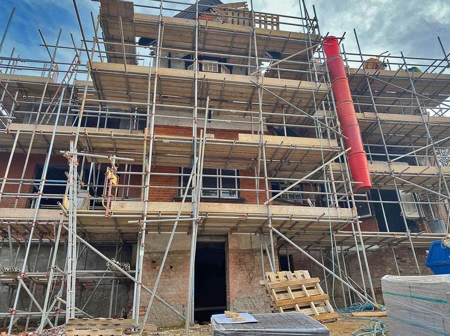 woodcote-croydon-access-contractors-5.jp