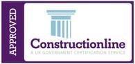 logo Constructionline.jpg