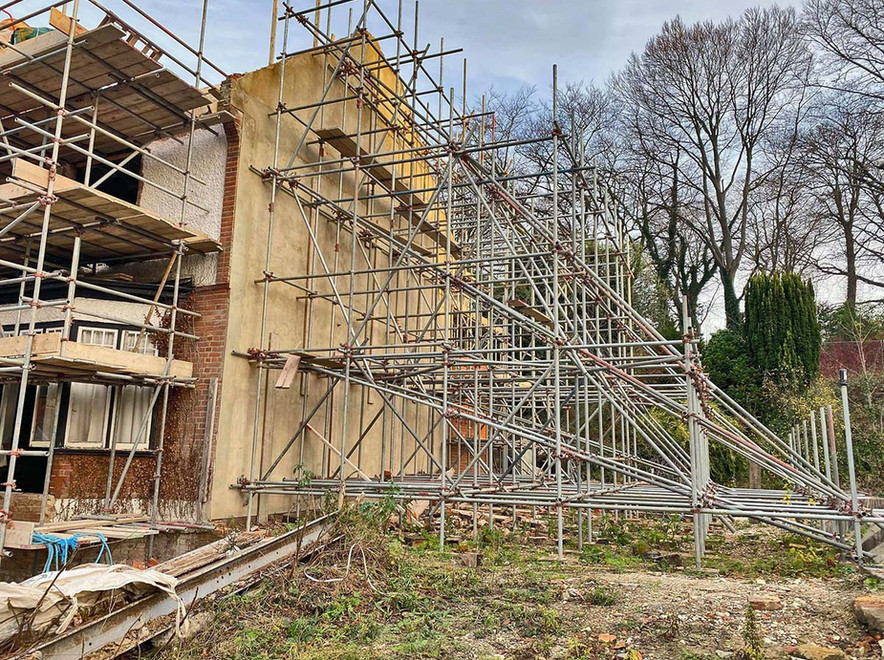 woodcote-croydon-access-contractors-1.jp