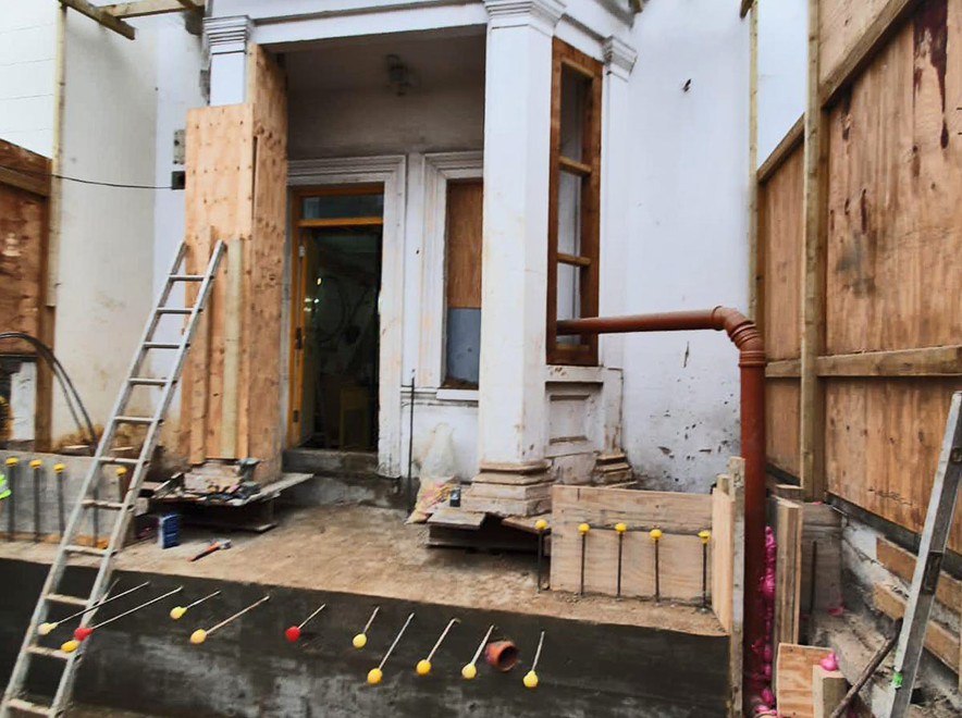 craven-hill-access-contractors-4.jpg