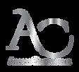 ac-logo2-04.png