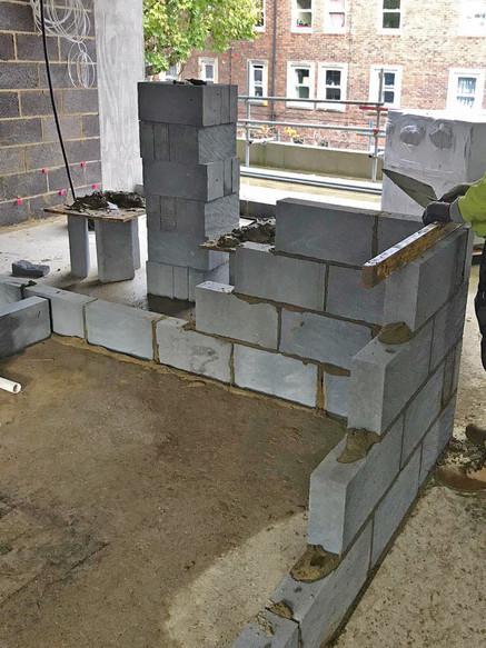 broadmead-house-hammersmith (4).jpg