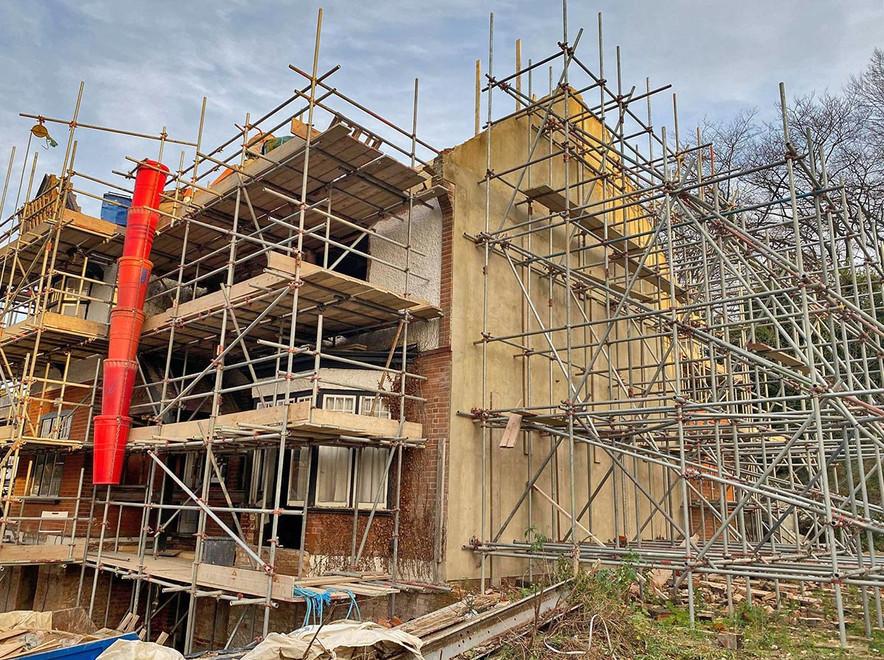woodcote-croydon-access-contractors.jpg