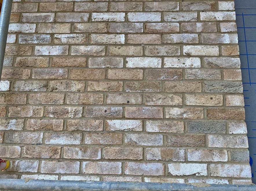 walcot-mews-brickwork-3.jpg