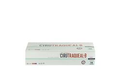 Ciruti-Traqueal-B-Small-Box-1.png