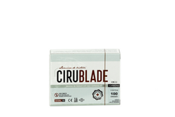 Ciruti-Blade-Carbono-Small-Box-1.png