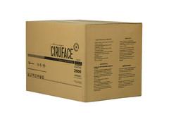 Ciruface Strip 2000un