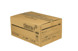 Ciruvein - Embalagem 2000 un.